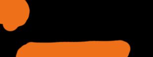 Strahlentherapie Würzburg Logo