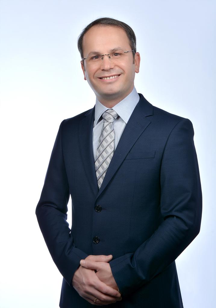 Ferdinand Ruci - Strahlentherapie Main-Franken
